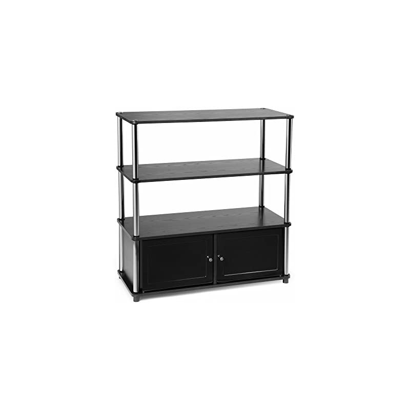 convenience-concepts-highboy-stand