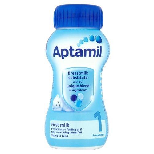 Similac Advance Non Gmo Infant Formula Newborn Bottles
