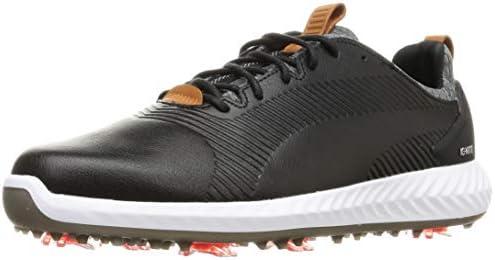 ゴルフシューズ IGNITE PWRADAPT Leather 2.0 メンズ