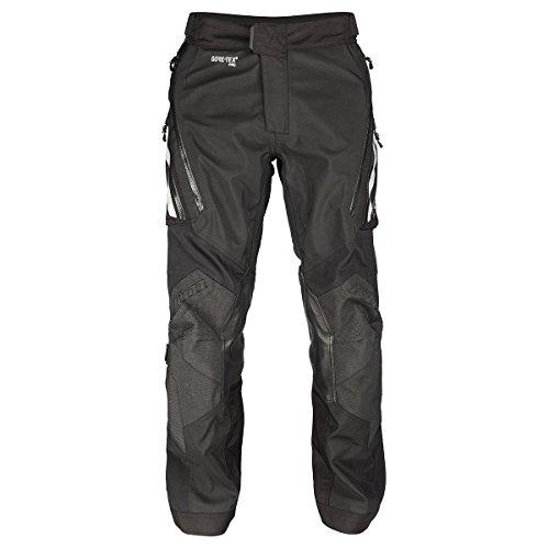 Klim Badlands Pro Pant - 42 Short / - Pocket Hip Aero