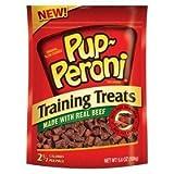 Pup-Peroni Dog Food
