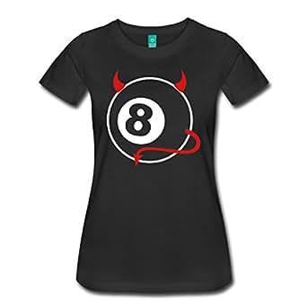 www black tube8 com