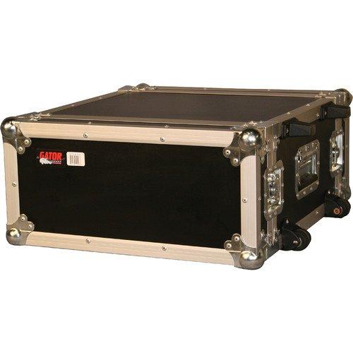 gator-4u-standard-audio-road-rack-case-with-wheels-g-tour-4uw