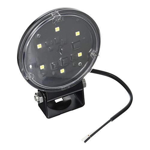 Grote Led Flood Lights in US - 9