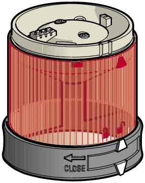 Schneider Led Tower Light