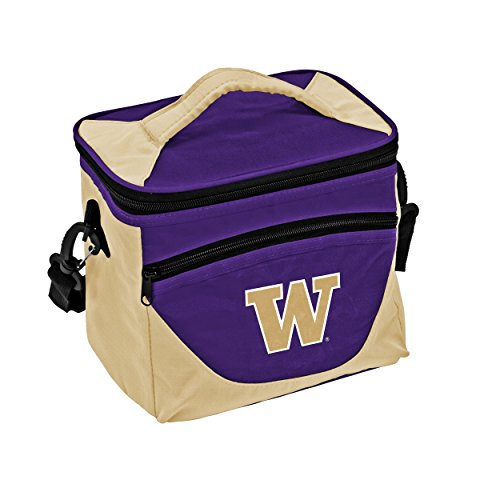 picture of NCAA Washington Halftime Lunch Cooler Bag