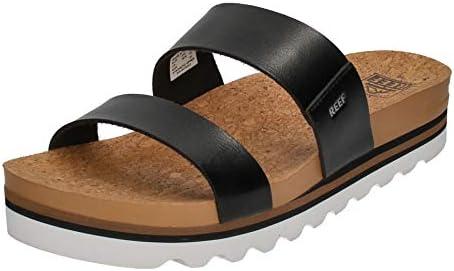 Reef Women's Sandals Cushion Vista HI