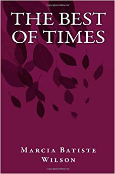 Book The Best of Times: Volume 1