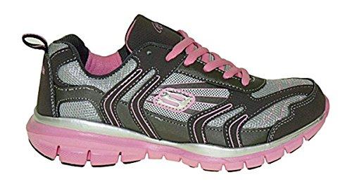 286 Turnschuhe Damen Art Schuhe Sneaker Neu Sportschuhe Neon Tdxqt