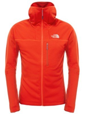Herren Outdoor Jacke The North Face Super Flux Hoodie Outdoor Jacket
