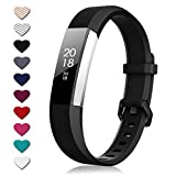 Replacement Band For Fitbit Altas - Best Reviews Guide