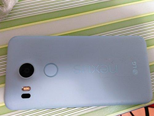 lg-nexus-5x-unlocked-smart-phone-52-ice-blue-32gb-storage-us-warranty