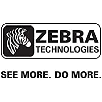 Zebra Technologies ML-2452-PNL9M3-036 Antenna, Indoor/Outdoor, Type Mimo Sector