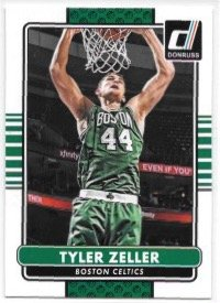 tyler-zeller-2014-15-donruss-boston-celtics-card-110
