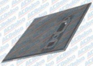 UPC 036666120141, ACDelco Tf172 Transmission Fluid Filter