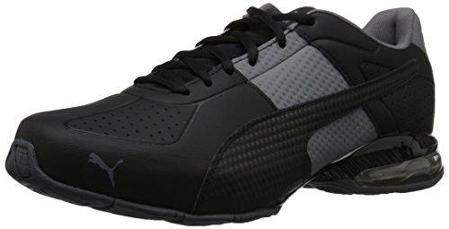 PUMA Men's Cell Surin 2 3D Sneaker- Buy