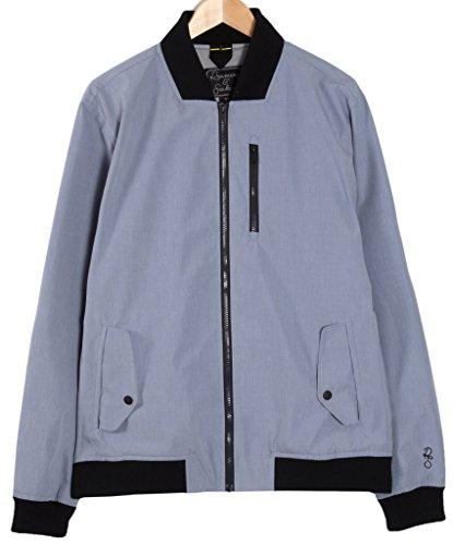 Roamers & Seekers Women's Generated Jacket, Storm Marl, ()