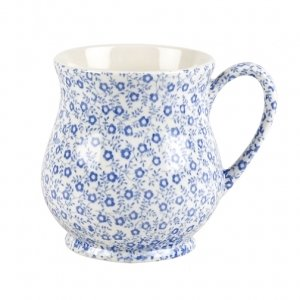 0.35l Mugs - 6