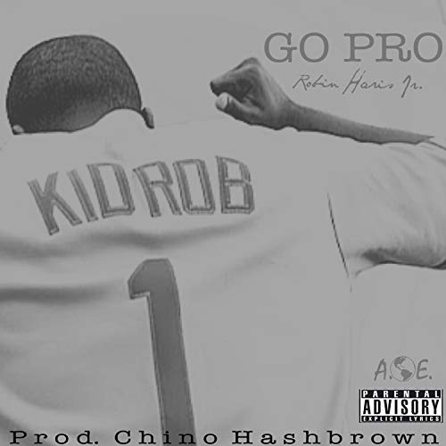 Go Pro [Explicit]