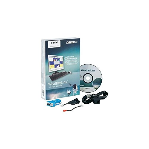 Series Wireless Instrument - 7