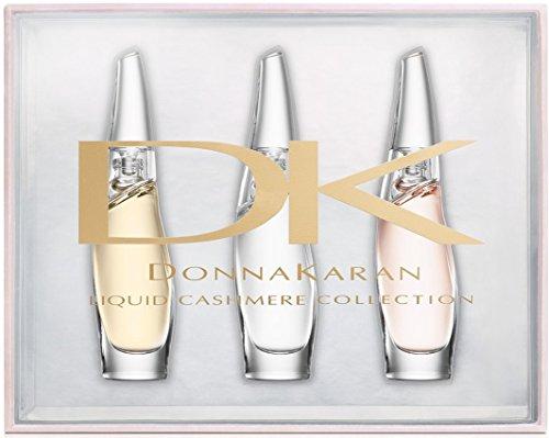 donna-karan-fragrances-liquid-cashmere-miniature-trio-set-black-white-blush