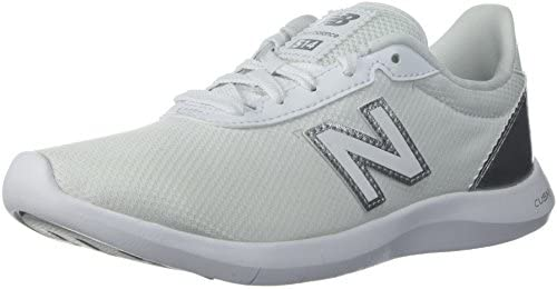 New Balance Women's 514 V1 Cross Trainer