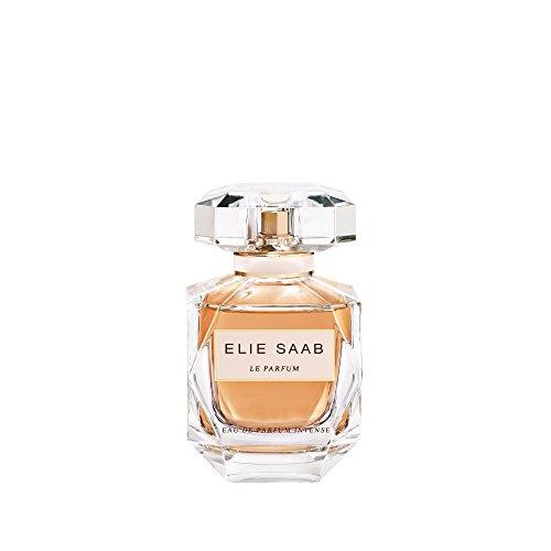 Edp Intense Spray - Elie Saab Le Parfum Intense EDP Spray, 1.6 Ounce