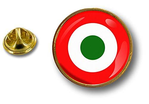 Bot Akacha Pin Pins Badge Pin nUUOX6q