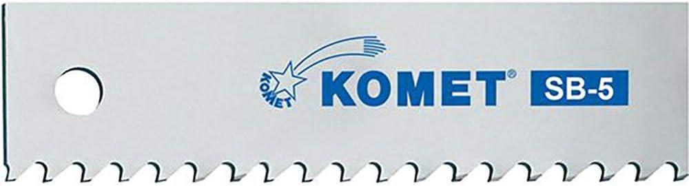 /maschinens/ñgebl Format 4050437001091/ HSS SB5/350/x 30/x 1,50/10Z//Komet