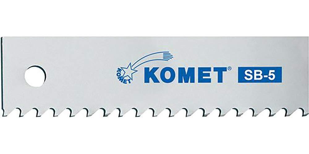 /maschinens/ñgebl HSS SB5/400/x 30/x 1,50/18Z//Kite Format 7627530037/