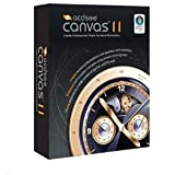 Canvas 11 Full Version