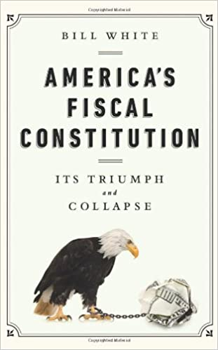 Americas Fiscal Constitution: Its Triumph and Collapse