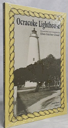 - Ocracoke Lighthouse (Island History, 1)