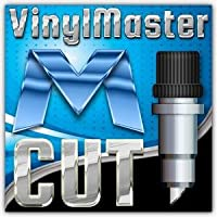 VinylMaster Cut - Contour Cut & Design Software for Vinyl Cutters
