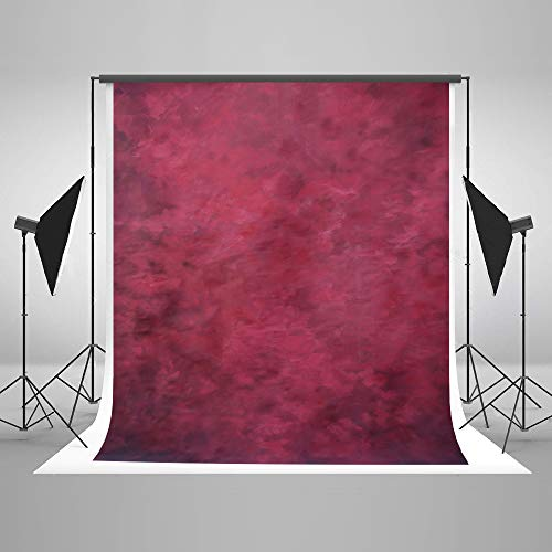 Kate 8ft(W) x8ft(H) Abstract Photography Backdrop Microfiber Old Master Backgrounds Portrait Backdrops Props Studio Background