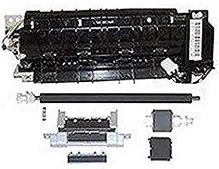 New-110v P3005 Fuser Maint. Kit