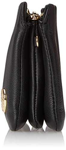 886742531510 - Vince Camuto Cami-CB Cross Body Bag, Black, One Size carousel main 2