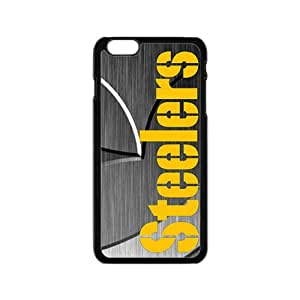 Steelers Fahionable And Popular Back Case Cover For Iphone 6