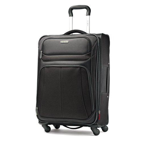 samsonite-luggage-aspire-sport-spinner-29-expandable-bag-black-29-inch