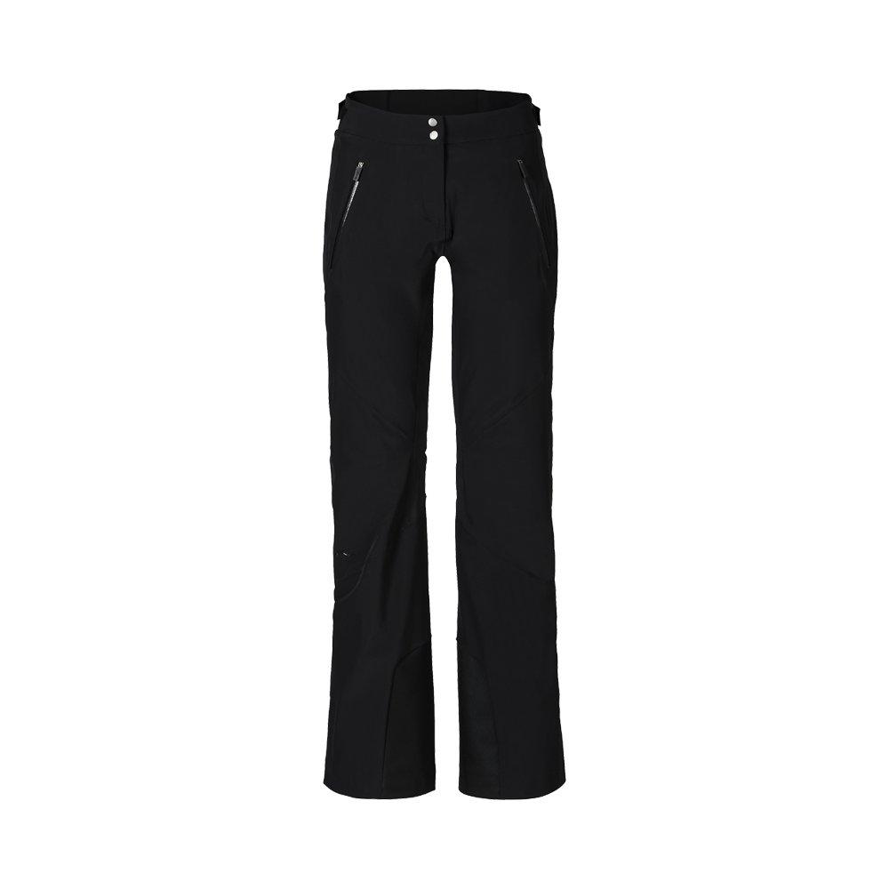 Kjus Women's Formula Pants - Black Size 36S