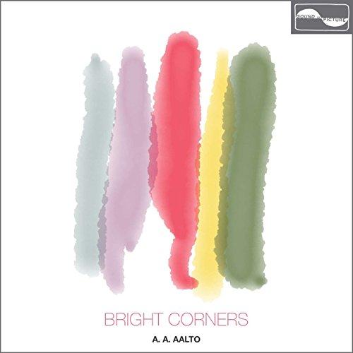 Bright Corners