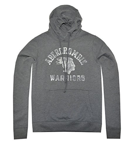 abercrombie-fitch-mens-graphic-hoodie-l-dark-granite-heather