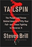 img - for Tailspin book / textbook / text book