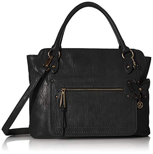 Jessica Simpson Satchel Handbags - 2