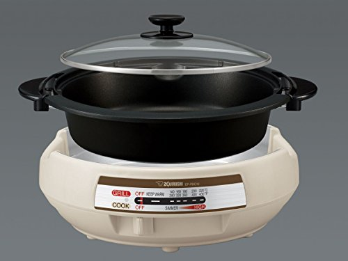 Buy hot plate for boiling water