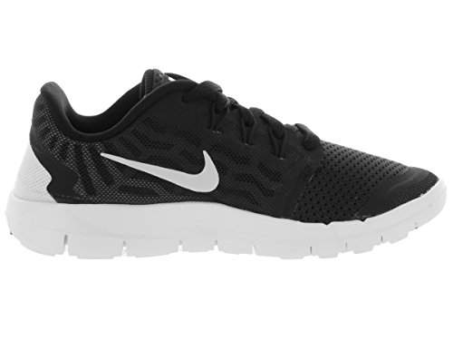 Mujer running Grey White Cl Nike de Dark Black Zapatillas Grey 4BqnHtw