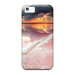 Iphone Cover Case - KrffAky6033ZlIWV (compatible With Iphone 5c)