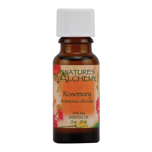 Nature S Alchemy Frankincense Essential Oil