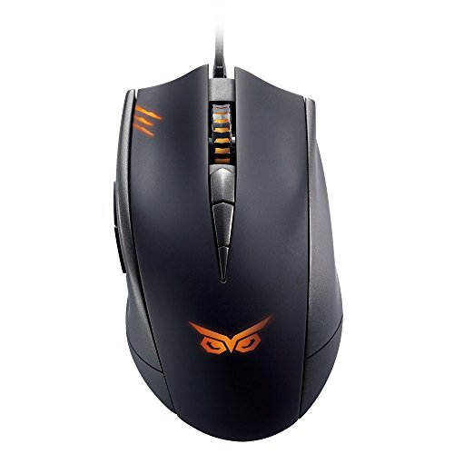 Asus Gaming Mouse Strix Claw