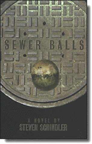 Sewer Balls
